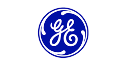 Six Side Entertainment (SSE) Toronto Corporate DJ Client: General Electric (GE)