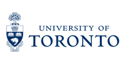 Six Side Entertainment (SSE) Toronto Corporate DJ Client: University of Toronto (UofT)